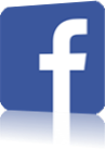 Vign_Facebook_logo_square_
